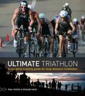 Ultimate Triathlon Cover Image