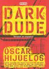 Dark Dude Cover Image
