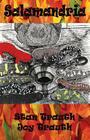 Salamandria Cover Image