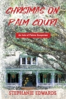 Christmas on Palm Court Cover Image