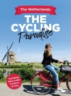 The Cycling Paradise Cover Image