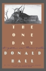 The One Day Cover Image