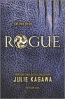 Rogue (Harlequin Teen) Cover Image