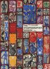 Vincent Sardon: The Stampographer Cover Image