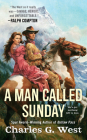 A Man Called Sunday Cover Image