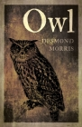 Owl Cover Image