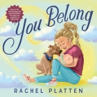 You Belong Cover Image