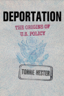 Deportation: The Origins of U.S. Policy Cover Image