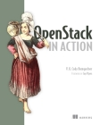 OpenStack in Action Cover Image