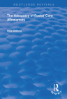 The Adequacy of Foster Care Allowances (Routledge Revivals) Cover Image