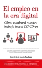 El Empleo En La Era Digital Cover Image