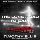 The Long Road to Gaia Cover Image