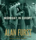 Midnight in Europe Cover Image