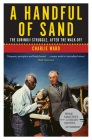 A Handful of Sand: The Gurindji Struggle, After the Walk-off (Australian History) Cover Image