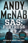 Sas: Fortress Cover Image