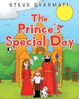 The Prince's Special Day Cover Image