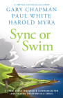 Sync or Swim: A Fable About Improving Workplace Culture and Communication Cover Image