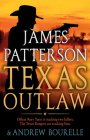 Texas Outlaw (Rory Yates #2) Cover Image