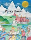 Pola's Flower Cover Image