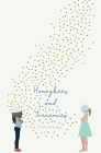 Honeybees and Frenemies Cover Image
