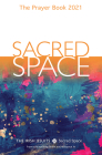 Sacred Space: The Prayer Book 2021 Cover Image