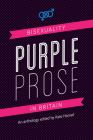 Purple Prose: Bisexuality in Britain Cover Image