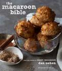 The Macaroon Bible Cover Image