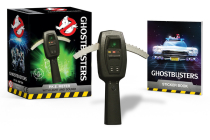 Ghostbusters: P.K.E. Meter (RP Minis) Cover Image