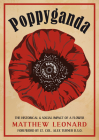 Poppyganda: The Historical and Social Impact of a Flower Cover Image