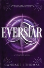Everstar Cover Image