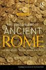 The Historians of Ancient Rome: An Anthology of the Major Writings (Routledge Sourcebooks for the Ancient World) Cover Image