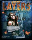 Layers: The Complete Guide to Photoshop's Most Powerful Feature Cover Image