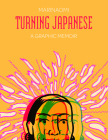 Turning Japanese Cover Image