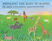 Bringing the Rain to Kapiti Plain Cover Image