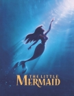 The Little Mermaid: Screenplay Cover Image