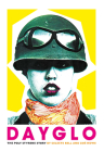 Dayglo!: The Poly Styrene Story Cover Image