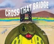 Cross That Bridge Cover Image