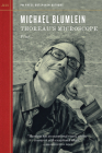 Thoreau's Microscope (Outspoken Authors) Cover Image