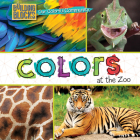 Colors at the Zoo Cover Image