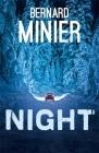 Night (Commandant Servaz #4) Cover Image