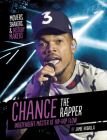 Chance the Rapper: Independent Master of Hip-Hop Flow Cover Image