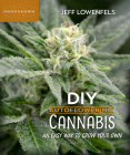 DIY Autoflowering Cannabis: An Easy Way to Grow Your Own Cover Image