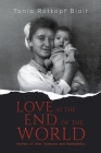 Love at the End of the World Cover Image