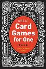 Great Card Games for One Cover Image