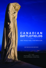 Canadian Battlefields of the First World War: A Visitor's Guide Cover Image