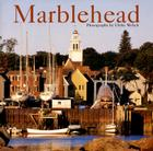 Marblehead Cover Image