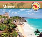 Mexico (Explore the Countries) Cover Image