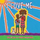 I Love Me Cover Image