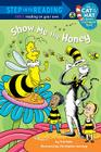 Show Me the Honey (Dr. Seuss/Cat in the Hat) (Step Into Reading - Cat in the Hat Knows a Lot about That - Level 3) Cover Image