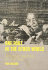 One Foot in the Other World Cover Image
